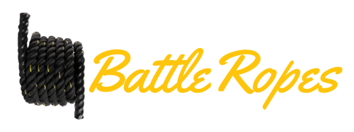 Battle-Ropes-Logo-v5.0