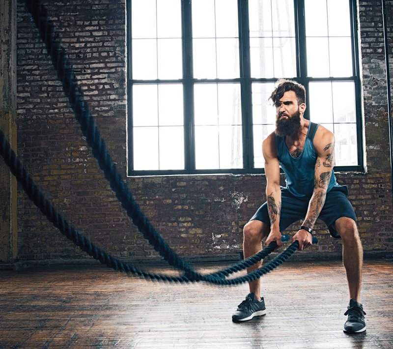 _Battle Ropes main 2